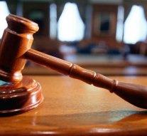 Felfüggesztett börtönt kaphat a kocsmai verekedő