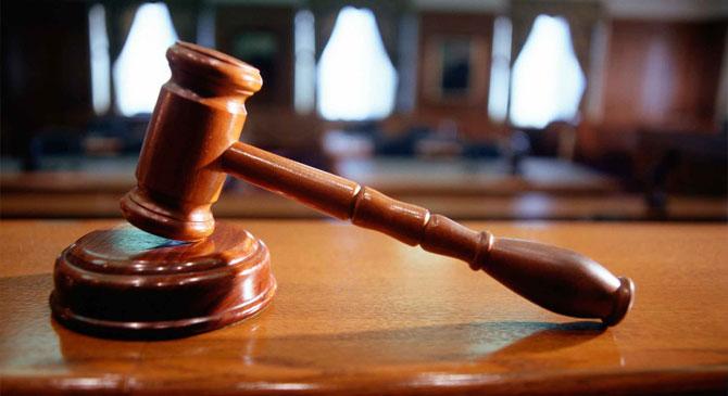 Kétszer már megbüntették ittas vezetés miatt, harmadszor is elítélhetik