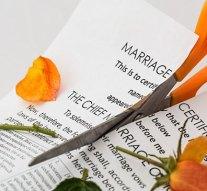 Hamis házassági ígérettel csapták be