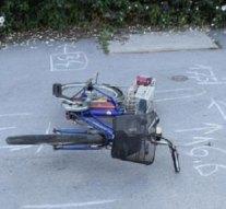 Két baleset is történt Esztergomban