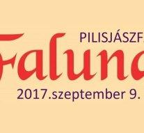 Pilisjászfalu Falunap