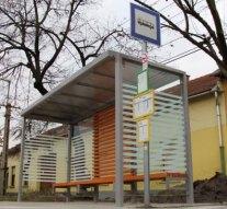 Felújítások Esztergomban