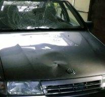 Bokorba dobták áldozatukat a pilisszentkereszti gyilkosok