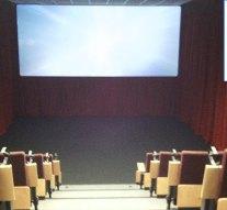Ingyenes közegészségügyi előadás a nyergesújfalui moziban