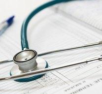 Megújult a mogyorósbányai orvosi rendelő