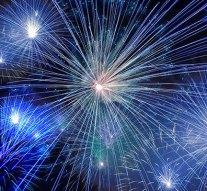 Tűzijáték idén másképp