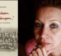 Híres magyarok a dorogi könyvtárban