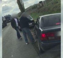 Döntött a bíróság a viperával őrjöngő autós ügyében