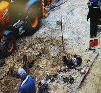 Elkezdődhet a dorogi Bimbó utca felújítása