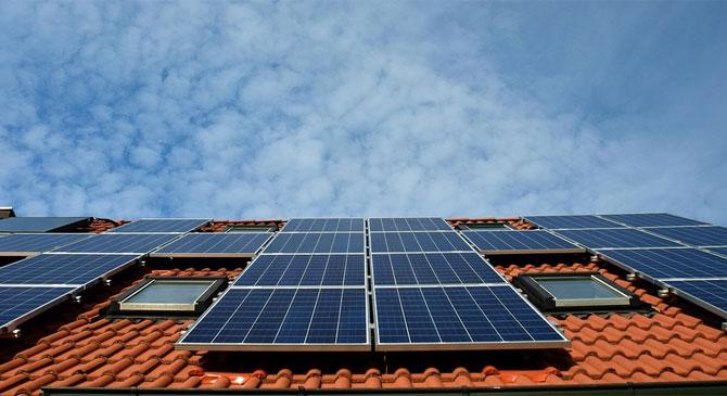 Energetikai korszerűsítés a dági óvodában
