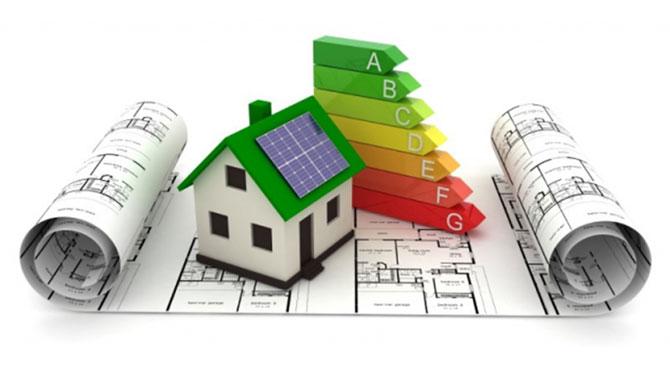 Energetikai korszerűsítésre pályázhatnak a dorogiak