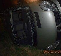 Három és fél évet kaphat az a gondatlan sofőr, aki egy ember halálát okozta