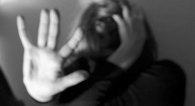 Bántalmazta élettársát: a bajnai asszony életveszélyes sérüléseket szenvedett