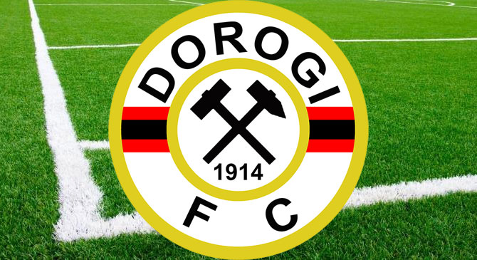 Átlagosan 50 százalékkal csökkentette a Dorogi FC a béreket