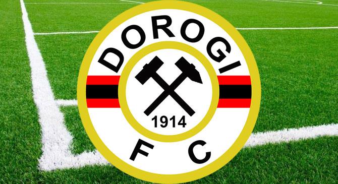 Edzőmeccsek és játékosmozgás a Dorognál
