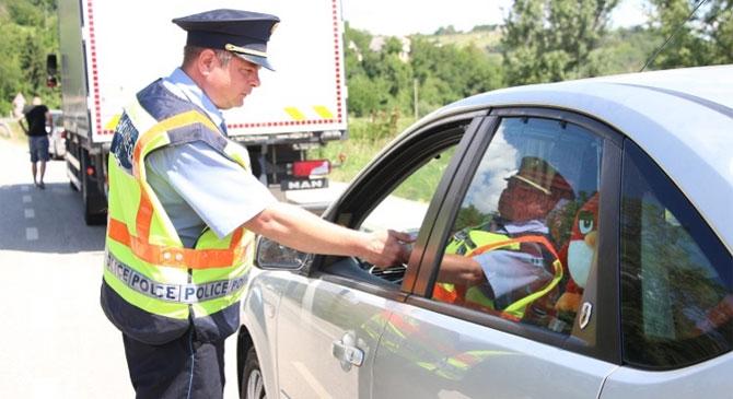 Eltiltották a vezetéstől, mégis a volán mögé ült