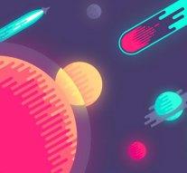 Csillaghullás Minifesztivál Kesztölcön