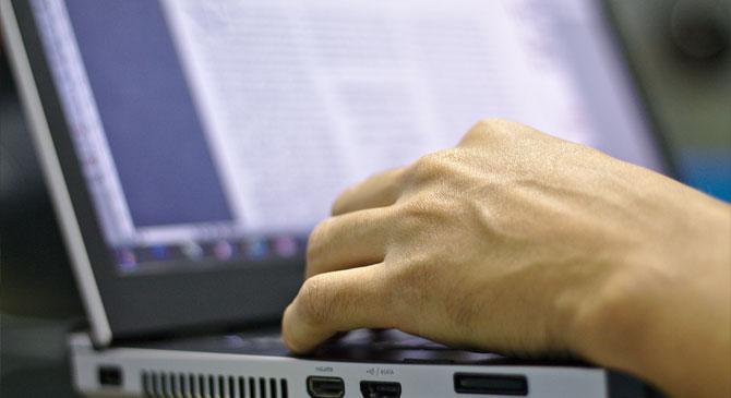 Ingyenes számítógépes képzések indulnak térségünkben