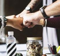 Ezek a személyes tulajdonságok fontosak a munkavállaláshoz. Benned megvannak?