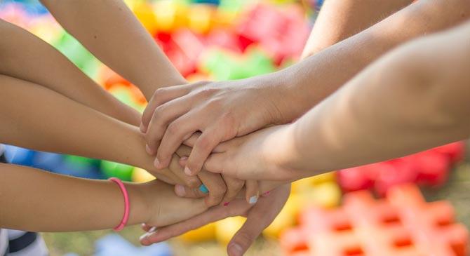 14 milliárdot fordítanak család- és karrierpontok létrehozására
