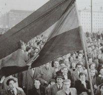 1956-ra emlékeznek Dorogon is