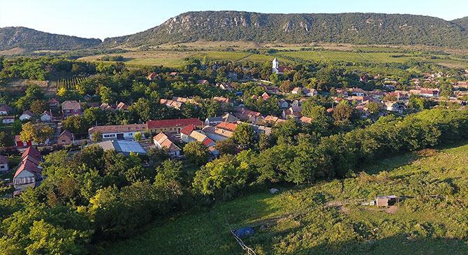 Ezeken a településeken igényelhető a falusi CSOK