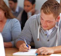 Ingyenes angol és német képzések az esztergomi Balassában