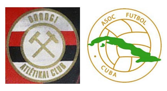 40 éve történt: A kubai válogatott mérkőzött meg a Dorog csapatával