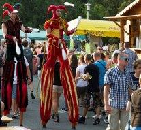Idén is megrendezik az Ízek-Korok-Hangulatok fesztivált Esztergomban