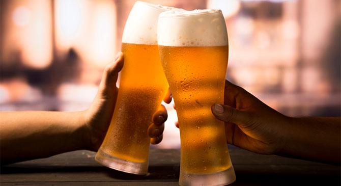 Bierfestet rendeznek Csolnokon