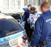 Rajtaütés: 7 dílert tartóztattak le térségünkben