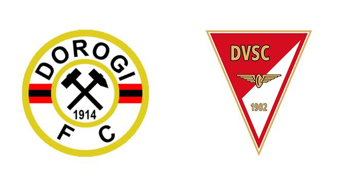 Nagyszerű szezonzárást követően hétközi kupameccs Dorogon