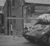 75 éve történt: Mennyből az angyal helyett, a front köszöntött Dorogra 1944. Karácsonyán