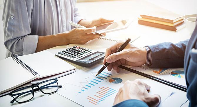 Az adóváltozásokról tartanak előadást Esztergomban