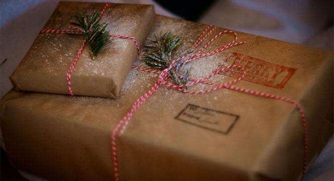 4 tipp a tökéletes ajándék vásárlására