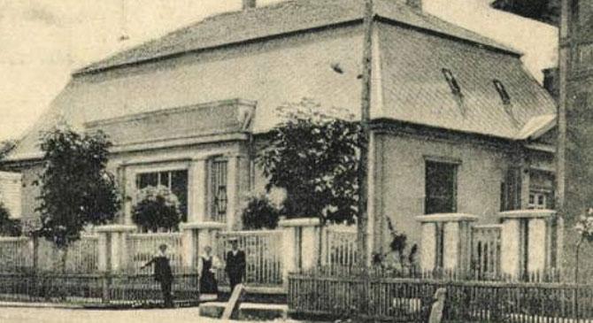 75 éve történt: Dorog ostroma 1944–1945 –A háborús évek Dorogon 4.