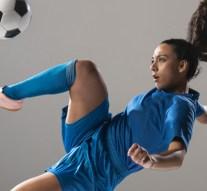Lányfoci indult az FC Esztergomnál