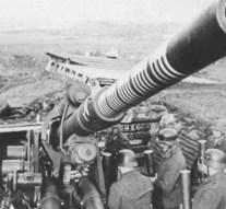 75 éve történt: Dorog ostroma 1944 –1945 (6. rész)