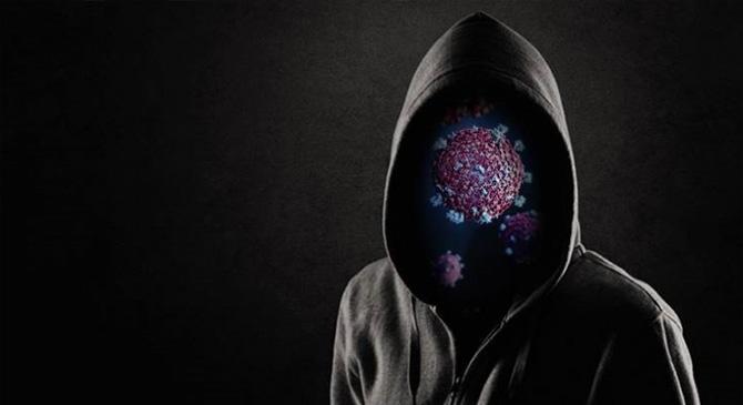 A vírussal a csalók is terjednek!
