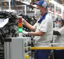 A Magyar Suzuki 23%-kal növelte árbevételét tavaly