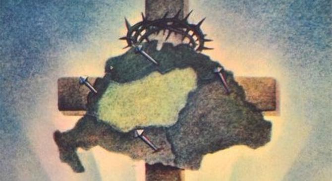 A 100 éve történt trianoni békediktátum alírásának szoros dorogi vonatkozása