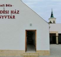 Bábszínházzal és kirándulással készül a piliscsévi plébánia