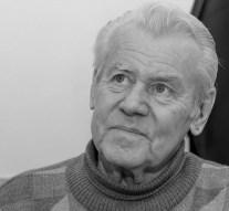 Elhunyt Szűcs Lajos, dorogi kötődésű olimpiai bajnok labdarúgó