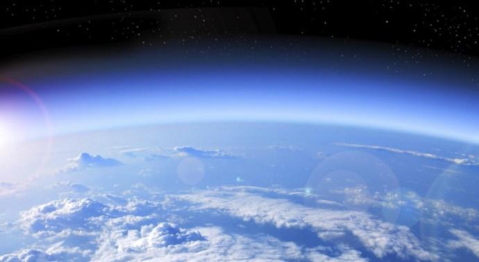 Sok településen ismét magas az ózonkoncentráció
