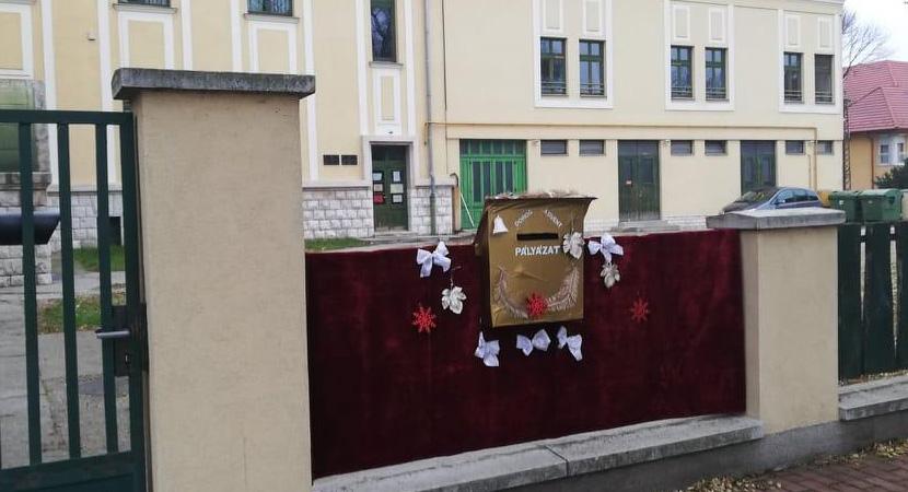 Rajzpályázatot hirdet a dorogi művelődési ház