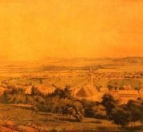 """Négy dorogi értékkel bővült a megyei """"kincsestár"""""""