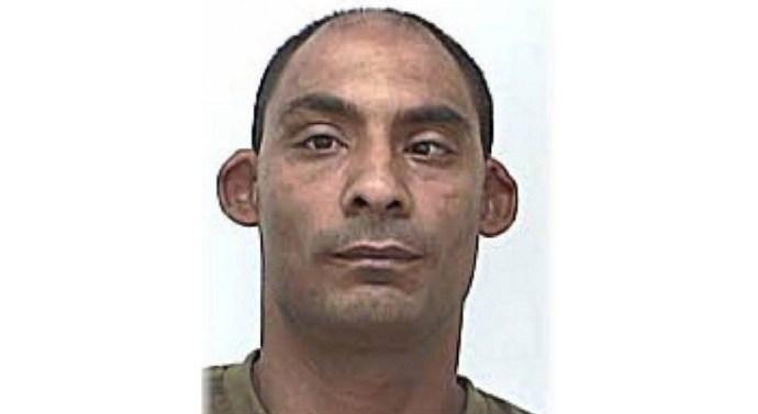 Eltűnt férfit keresnek a dorogi rendőrök