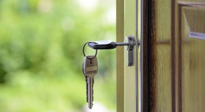 Szakszerű ajtó és ablak beépítés