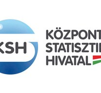 Lakossági felméréseket végez a KSH Dorogon és Esztergomban