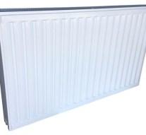 Így válaszd ki a megfelelő radiátort!